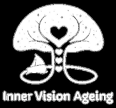Inner Vision Ageing